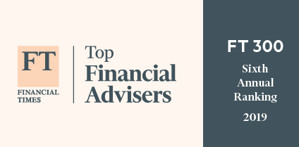 Who We Are - Meet Our Financial Advisors | The Mather Group